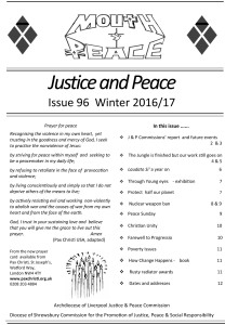 MP 96 Winter 2016-17.pub